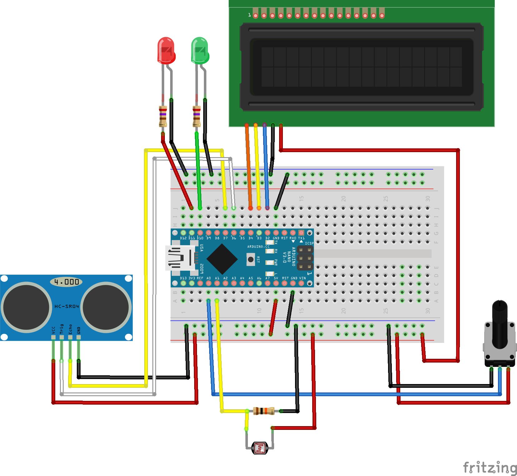 Wiringpi Ultrasonic Sensor Free Wiring Diagram For You Raspberry Pi Hc Sr04 Us 100 Arduino Diagrams Repair B Gpio Pinout Connecting